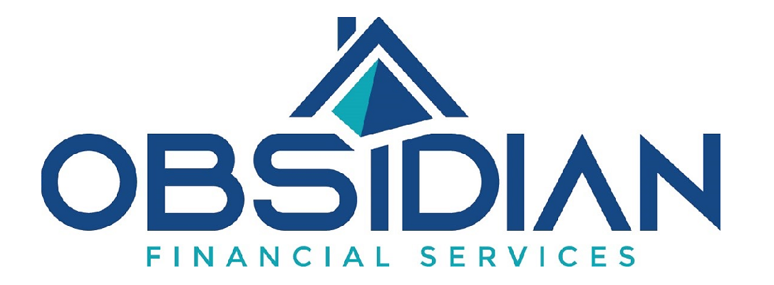 Obsidian Financial Services - SMG